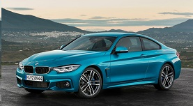4 series coupe2 tét