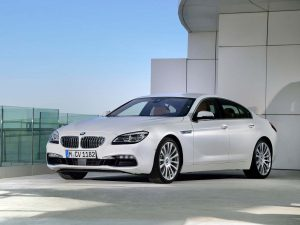 bmw-6-series-gran-coupe